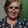 Гульсина, 60, г.Киргиз-Мияки