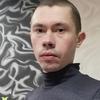 Олег, 34, г.Мирный (Архангельская обл.)