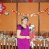 лАРА, 48, г.Красный Чикой
