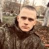 Алексей, 18, г.Первоуральск