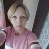 Елена, 34, г.Яшалта