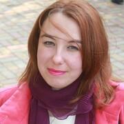 Екатерина Брянцева 29 Ангарск