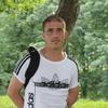 Руслан, 42, г.Кизнер