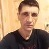 Олег, 48, г.Амурск