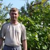 Валерий, 36, г.Кашары