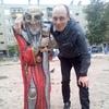 Андрей Егорин, 30, г.Слободской