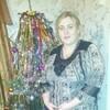 Александра, 35, г.Крапивинский