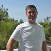 Яник, 28, г.Анапа