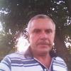 Василий, 54, г.Тацинский