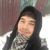 Андрей, 26, г.Усть-Кут