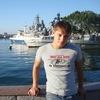 Евгений, 29, г.Шексна