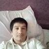 Алишер, 30, г.Новосибирск