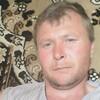 толик, 41, г.Шовгеновский