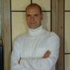 Павел, 52, г.Павлово