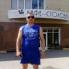 Дмитрий Колесников, 27, г.Серафимович