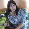 нина, 32, г.Топчиха