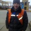 Игорь, 37, г.Жуковка