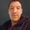 Василий Павлов, 31, г.Барнаул