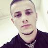 Халид, 22, г.Грозный