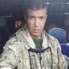 Павел, 38, г.Павловск (Воронежская обл.)