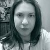 Юлия, 34, г.Качканар