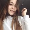 Eliza, 24, г.Екатеринбург