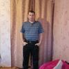 Алексей, 33, г.Кумертау