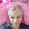 ирина, 34, г.Псков