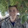 Андрей, 28, г.Ахтырский