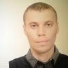 Игорь, 31, г.Красноуфимск