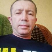 ANVAR 45 Москва