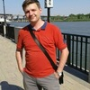 Алекс-Gimnast, 26, г.Кропоткин