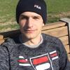 Амир, 19, г.Буденновск