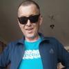 Игорь, 46, г.Чульман