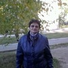 татьяна, 60, г.Мценск