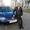 Владимир, 49, г.Ейск