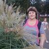 Лидия, 60, г.Новокубанск