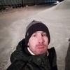 Павел, 35, г.Каскара