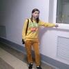 Ирина, 25, г.Русская Поляна