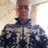 Сергей, 50, г.Верхний Баскунчак
