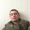 Дениска, 25, г.Сертолово