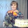 Людмила, 43, г.Шарья