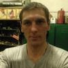 Дима, 36, г.Лесозаводск