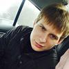 Никита, 26, г.Красноярск