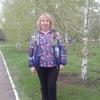Светлана, 46, г.Чистополь