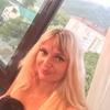 Елена, 33, г.Сафоново