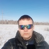 Сергей Коровин, 48, г.Шадринск