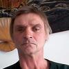 Александр, 50, г.Шелехов