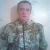 Александр, 43, г.Катайск