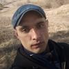 Алексей, 34, г.Моргауши